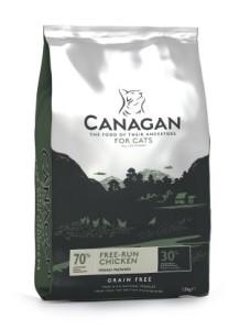 150404canagancat-300