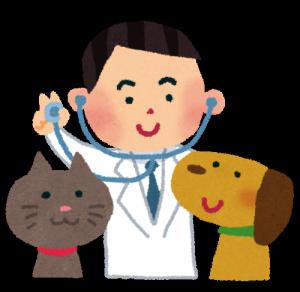 pet_doctor-500