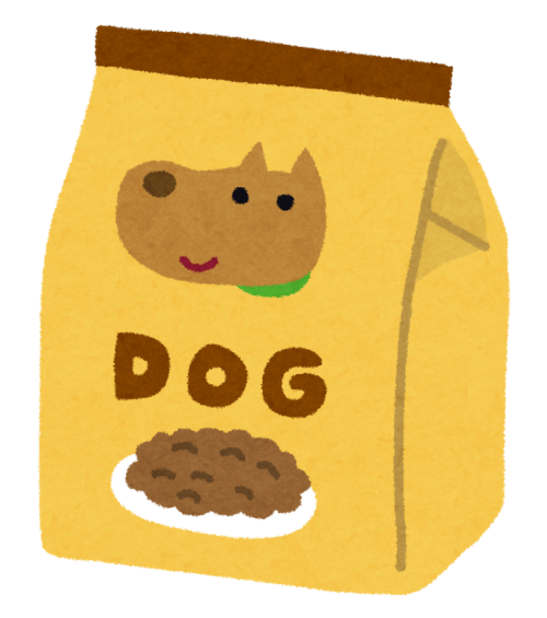 pet_food_dog-500